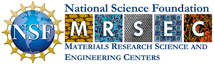 University of Minnesota Materials Research Science and Engineering Center - home page